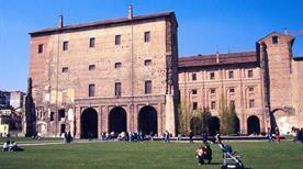 Museo Bodoniano - >Parma