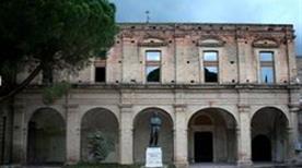 Convento Michetti - >Francavilla al Mare