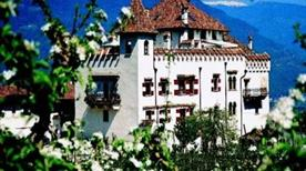 Castello Paschbach - >Appiano