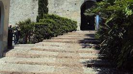 Castello Scaligero - >Malcesine