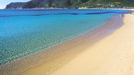 Spiaggia Laconella - >Capoliveri