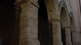 Museo Civico Diocesano - >Tropea