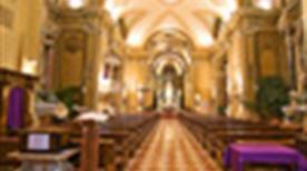 Duomo di Latisana - >Latisana