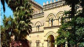 Castello Scammacca fantasia - >Acireale