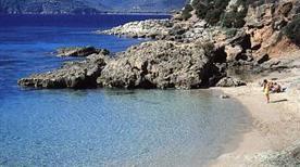 Spiaggia delle Zuccale - >Capoliveri