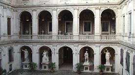 Palazzo Altemps - >Rome