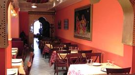 Shivage di Parkash Om - >Firenze
