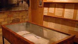 Museo Storico della Liberazione - >Rome