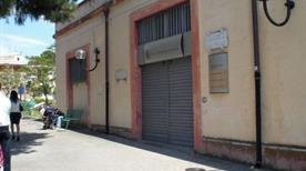 Raccolta Etnografica del Centro Studi Pugliesi - >Manfredonia