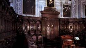 Chiesa di Santa Maria di Campagna - >Piacenza