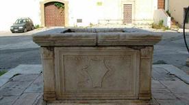 Cisterna di Cittadella - >Piombino