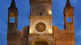 Palazzo Comunale - >Pordenone