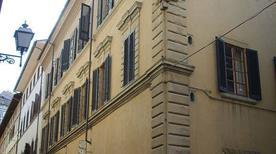 Casa di Bettino Ricasoli - >Firenze