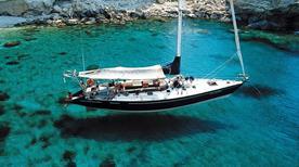 Arawak Sailing Club - >Trieste