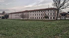 Cassina Anna - >Milano