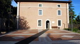 Museo Civico Archeologico delle Acque - >Chianciano Terme