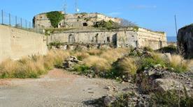 Real Cittadella  - >Messina