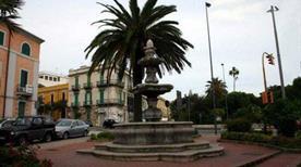 Fontana della Pigna - >Messina