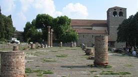 Orto Lapidario - >Trieste