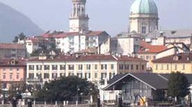 Palazzo Dugnani - >Verbania