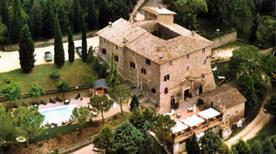 Castello di Biagiano - >Assisi