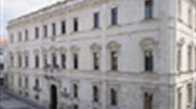 Palazzo Ducale - >Sassari