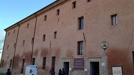 Museo Nazionale - >Ravenna