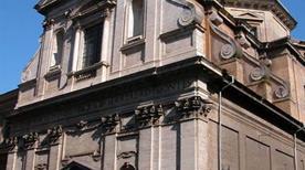 Madonna dei Monti - >Rome