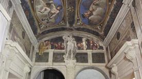 Palazzo Marescalchi - >Bologna