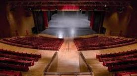 Piccolo Teatro d'Europa - >Milano