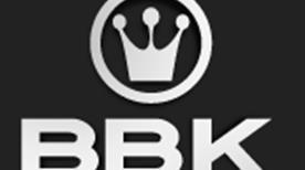 BB King - >Punta Marina