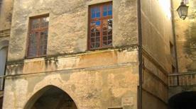 Palazzo Pagliari - >Imperia