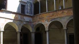 Antiquarium Tellinum - >Teglio