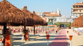 4 Vele - >Pescara