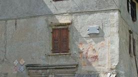 Casa Guardi - >Commezzadura