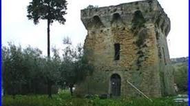 Torre del Salinello - >Giulianova