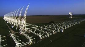 Radiotelescopio Croce del Nord - >Medicina