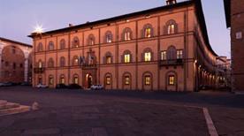 Palazzo del Governo - >Siena