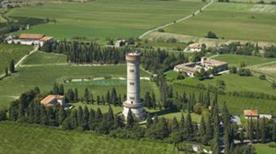 Torre di San Martino della Battaglia - >Desenzano del Garda