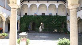 Museo Internazionale Design Ceramico - Civica Raccolta di Terraglia - >Laveno Mombello