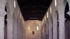 Duomo di Tropea - >Tropea