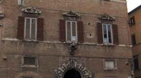 Palazzo Colocci - >Jesi