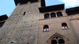 Torre Alberici - >Bologna