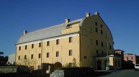 Muvita science center - >Arenzano