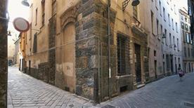 Palazzo Pozzobonello - >Savona