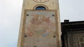 Torre Civica - >Cuneo