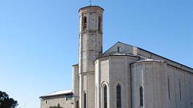 Raccolta d'Arte del Convento di S. Francesco - >Gubbio