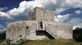 Rocca di Monfalcone - >Monfalcone