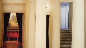 Teatro Annibal Caro - >Civitanova Marche