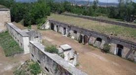 Forte Lugagnano - >Verona